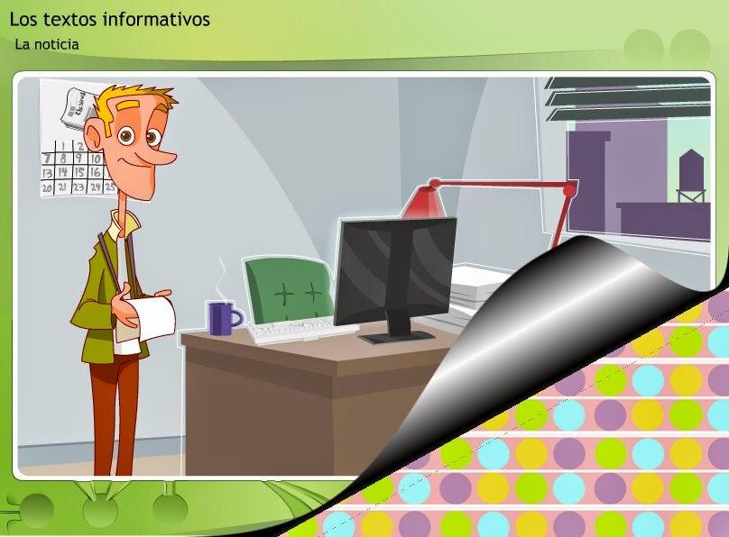 http://www.edu.xunta.es/espazoAbalar/sites/espazoAbalar/files/datos/1285222882/contido/index.html