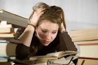 Cara Atasi Stres