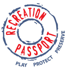 Michigan DNR awards more than $1.3 million in Recreation Passport grants
