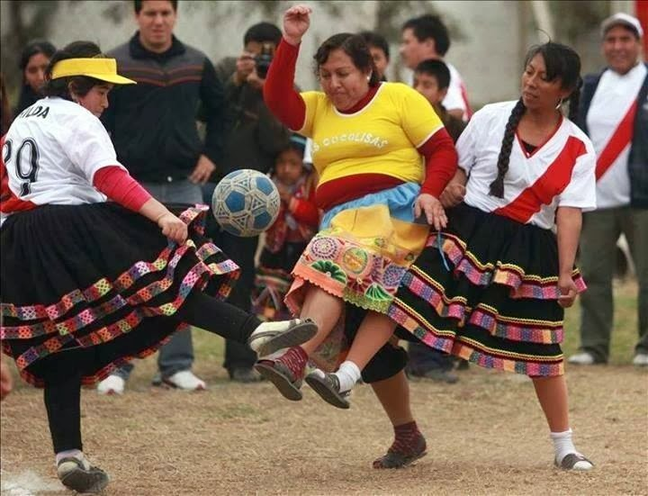 mujeres prepago los mejores culos peruanos