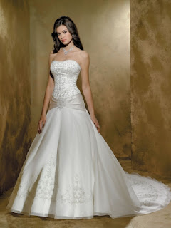 beautiful wedding dressesclass=bridal-boutique