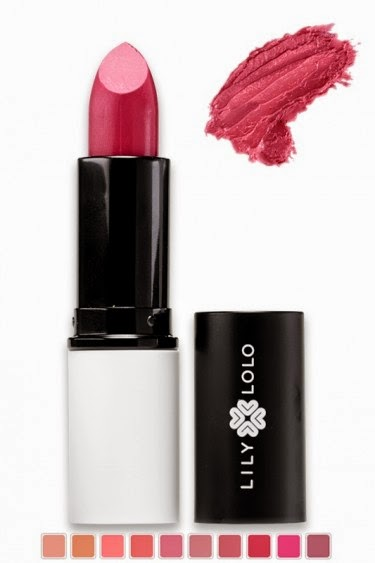 http://www.ayanature.com/fr/rouges-a-levres-gloss/343-rouge-a-levres-naturel-lily-lolo.html