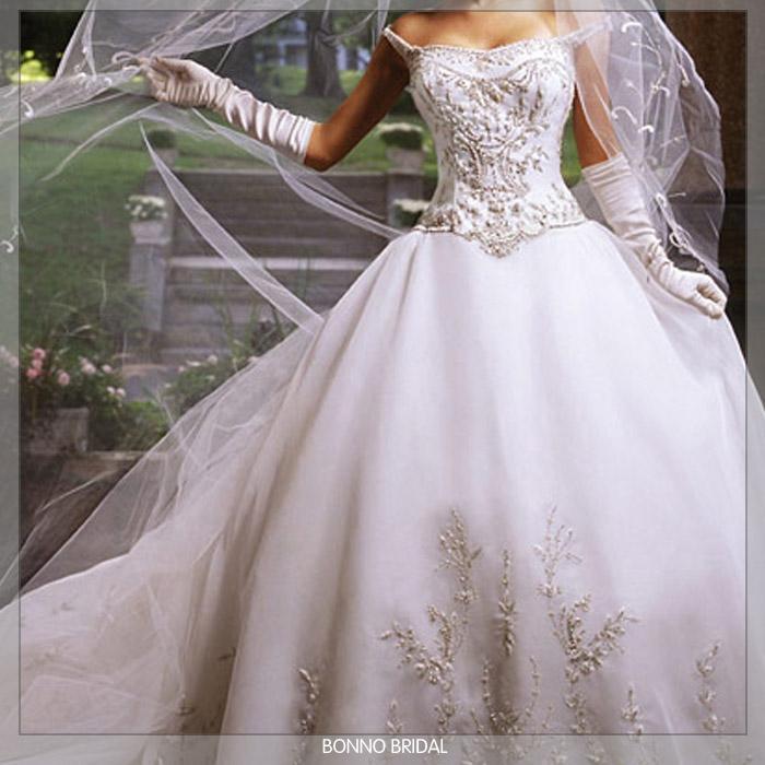 Mormon wedding dresses fashion club for Cheap lds wedding dresses