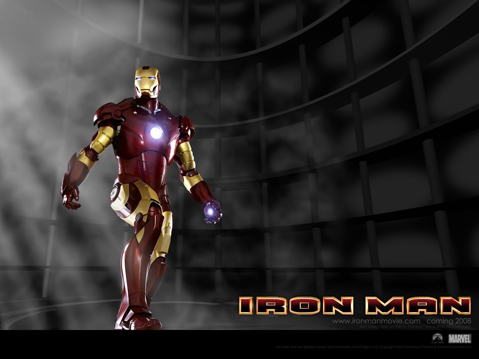 liana conis blog iron man hd