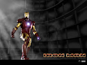 iron man hd. iron man wallpaper