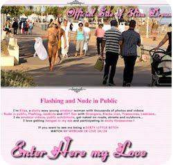 Minha Página Web Oficial