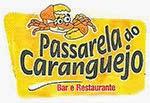 https://www.facebook.com/restaurante.docaranguejo