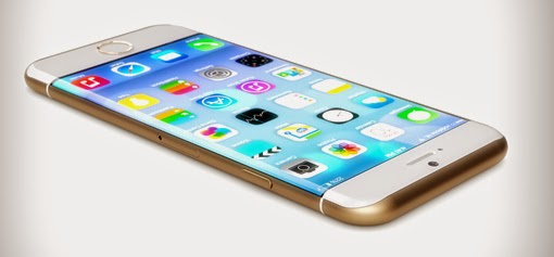 How to Recover iPhone Data after Updating to iOS 8 - Image 1