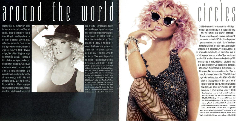 http://1.bp.blogspot.com/-GgSk7kRcqg4/UMTT658IvTI/AAAAAAAALIk/VHG2OfMVe94/s1600/Christina-Aguilera-Lotus-Deluxe-Edition+%252810%2529.JPG