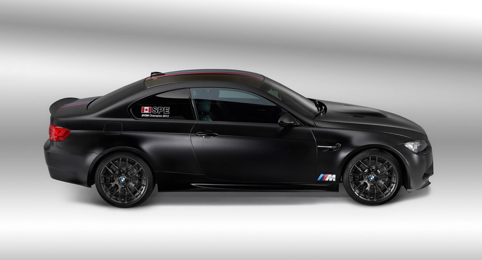 BMWの壁紙 M3