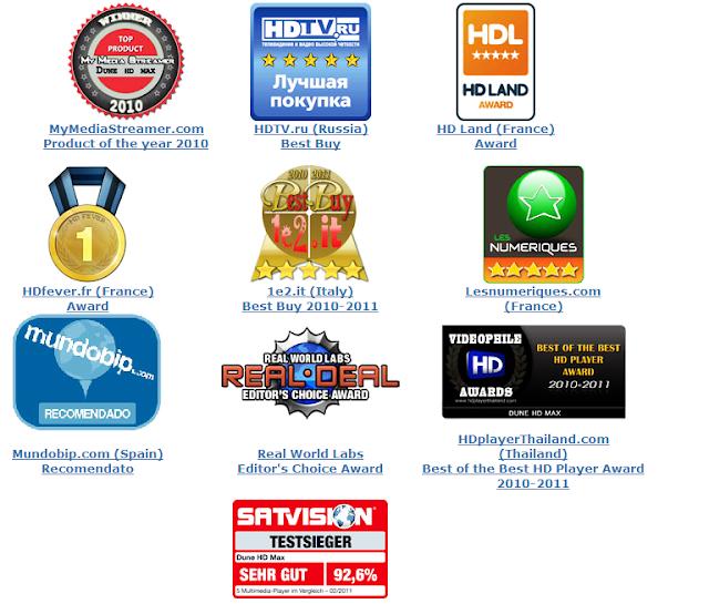 Bokep-ID » Search Free Download Langsung Film Bokep Indonesia 3gp ...