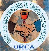 U.R.C.A