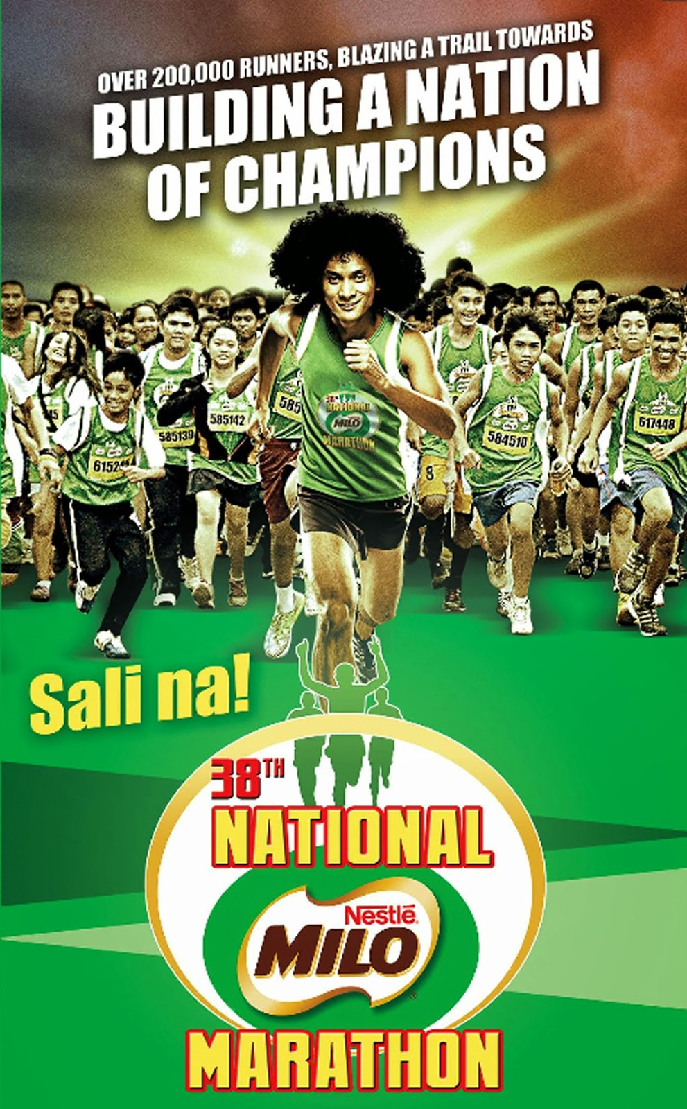 38th-milo-marathon-2014-poster-cebu