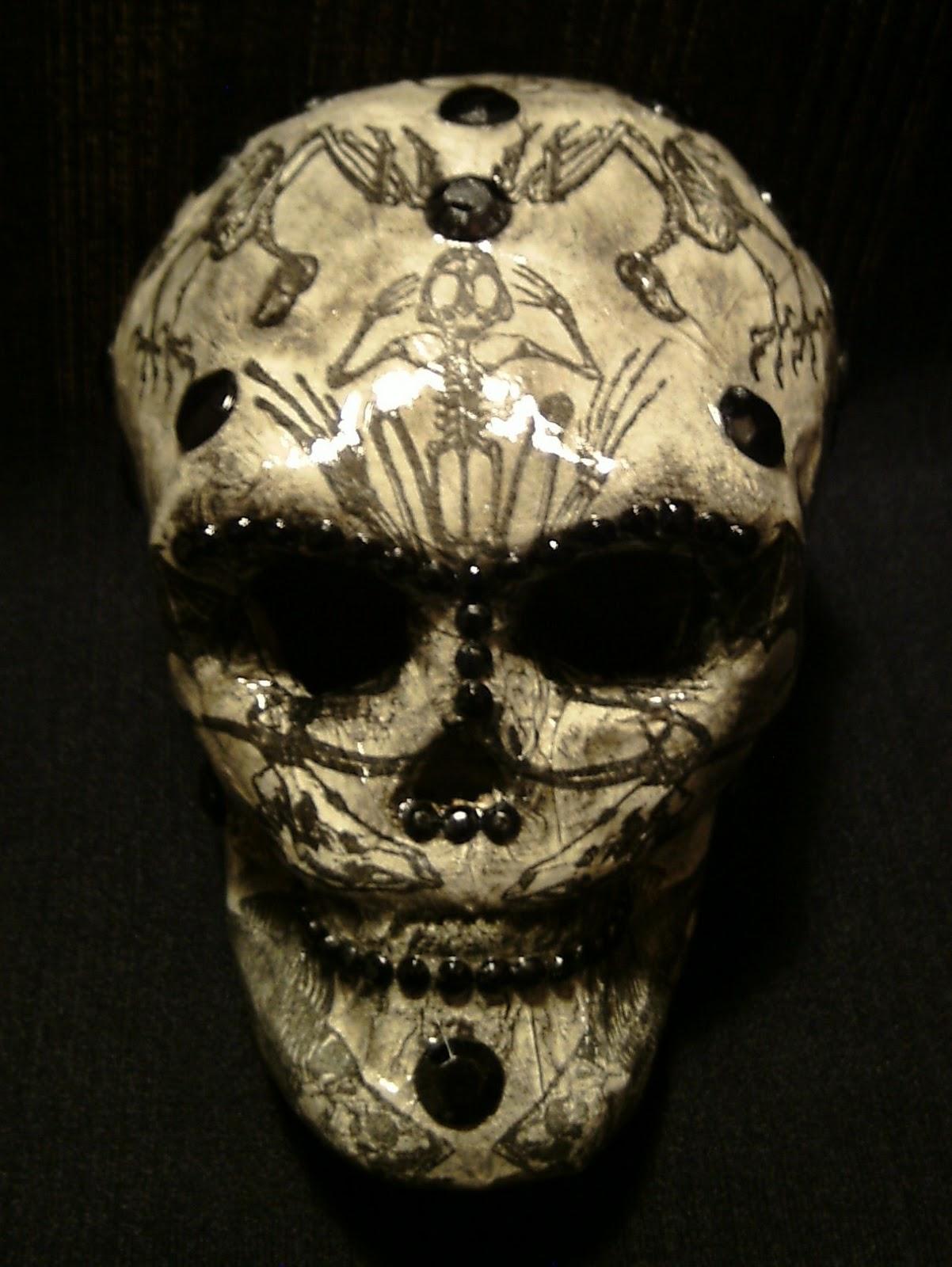 http://1.bp.blogspot.com/-GgYCT4xqKQE/Tp-0ZWYGhhI/AAAAAAAAAhE/8XgnRmPmcQQ/s1600/Skull+1.JPG