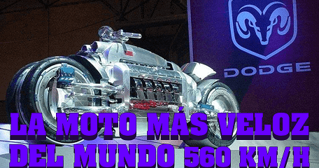 dodge tomahawk 560 km h html with Las 10 Motos Mas Rapidas Del Mundo En on Top 10 Fastest Motorcycle In The World also 10 Motos Mais Rapidas Do Mundo together with Top 10 Hottest Hollywood Actors In 2014 likewise 1 Dodge Tomahawk 350 Mph 560 Kmh likewise Aprilia Tuono 1000 R.