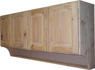 Armar f brica de amoblamientos para el hogar for Muebles de cocina tien 21