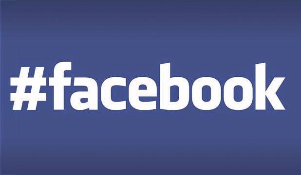 Seguici sulla nostra pagina Facebook!