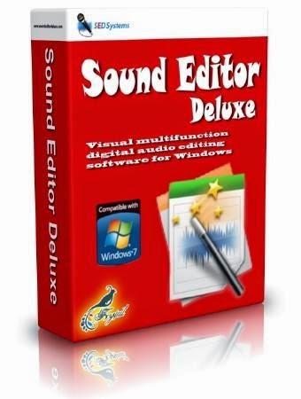 Sound-Editor-Deluxe-7.1.1