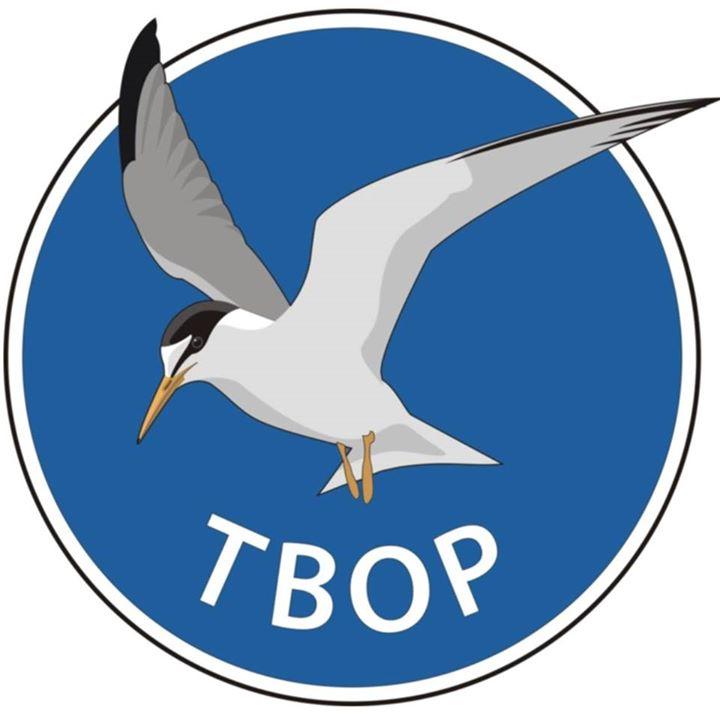Towarzystwo Badań i Ochrony Przyrody