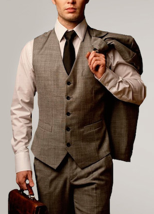 http://exclusivesuit4you.com/men-suits