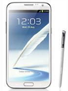 Samsung Galaxy Note 2 Harga Samsung Galaxy Note 2 dan Spesifikasinya Terbaru 2015