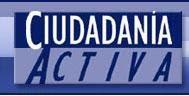 Ciudadana Activa