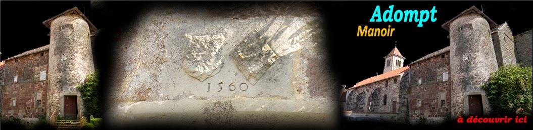 http://patrimoine-de-lorraine.blogspot.fr/2013/09/gelvecourt-et-adompt-88-le-manoir.html