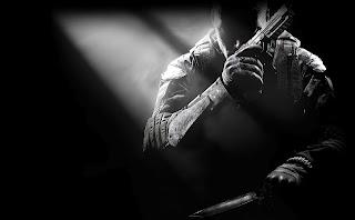 Call Of Duty Black Ops 2 : Quand Activision et Treyarch se mettent à l'heure de la cyberguerre !