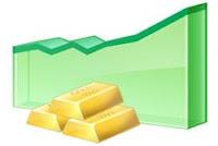 Daftar Harga Emas Hari Ini - Harga Emas Indonesia - Harga Emas