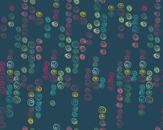 patterns, exclusivo, algodón organico, ecológico, cris b