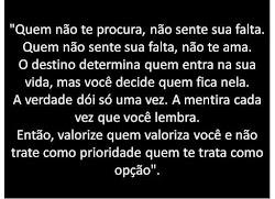 Aprenda!!!