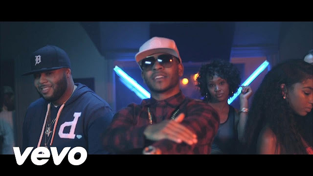 VÍDEO - DaBoyDame – Do Ya (feat. Ty Dolla $ign, Adrian Marcel & Eric Bellinger)