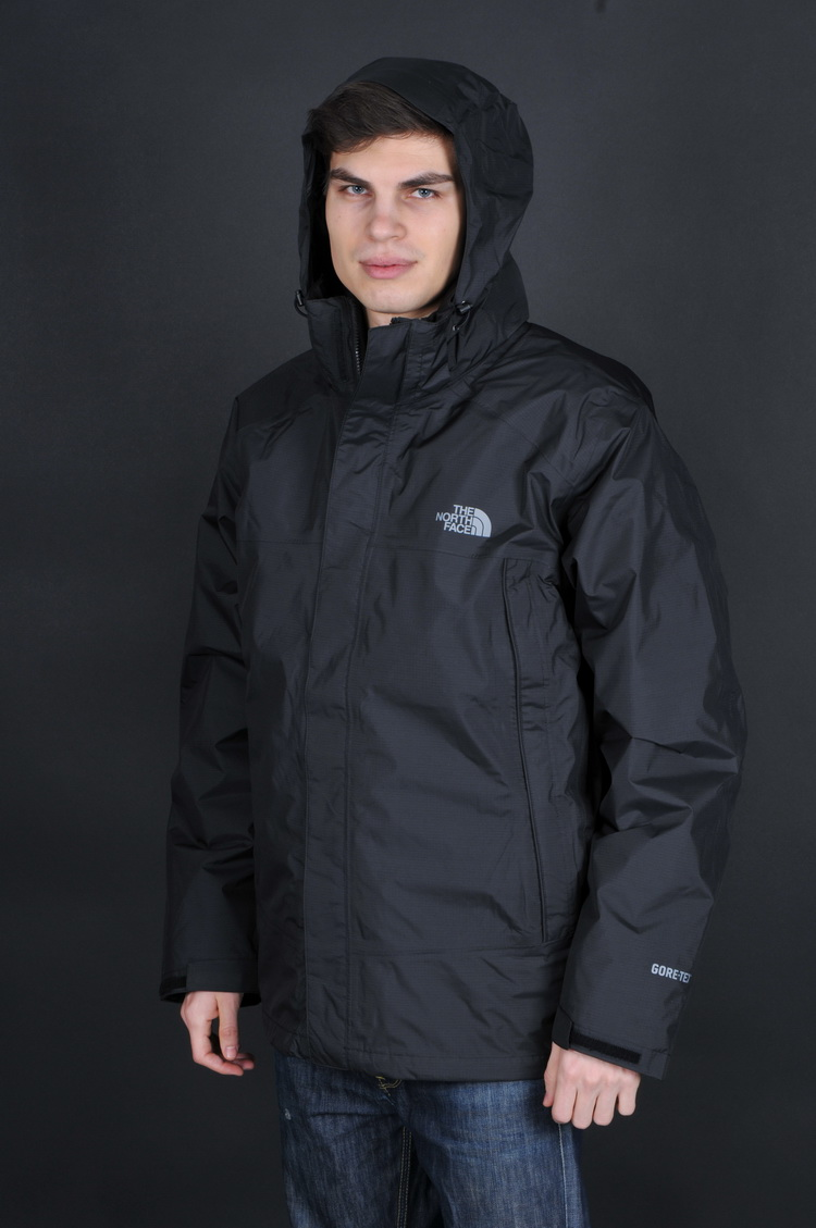 North Face Light The Triclimate Mountain Jas nx7ZwOfq0Y