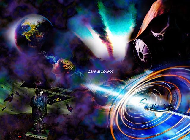 http://1.bp.blogspot.com/-GgncDzedET8/UKz0UrlJKwI/AAAAAAAAG1w/LIabm4j0Rb0/s1600/oeafblogspot23.jpg