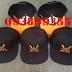 Cơ sở sản xuất nón kết quảng cáo, nón quà tặng, cơ sở sản xuất nón kết in thêu logo giá rẻ