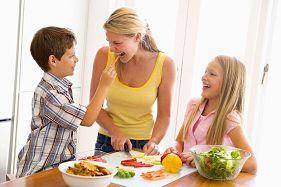 """<img src=""""hábitos-saludables.jpg"""" alt=""""el nuevo estilo de vida que comienzas a llevar debe comprender un cambio en tus hábitos alimenticios"""">"""
