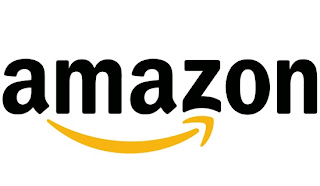 Openings for Support Engineer and Consultants for BE / B.Tech / MCA Graduates by AMAZON INDIA at Hyderabad