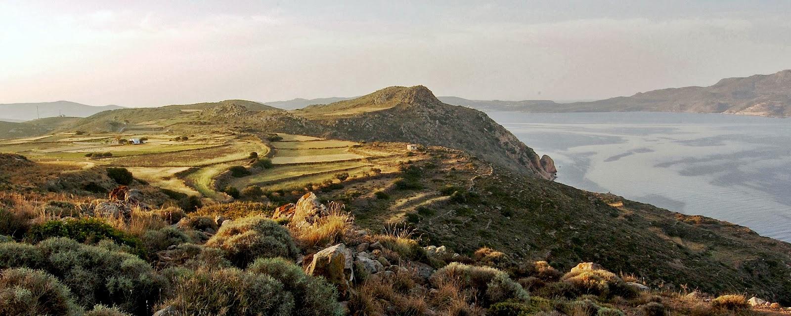 Vdeo gratis: Naturaleza, Paisaje, Ocano - Material de