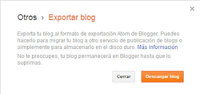como-copiar-un-blog
