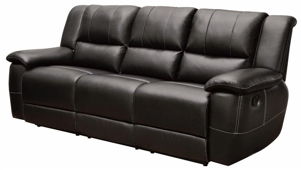 small-reclining-sofas-loveseats  sc 1 st  Reclining Sofas For Sale Cheap - blogger & Reclining Sofas For Sale Cheap: Small Reclining Sofas Loveseats islam-shia.org