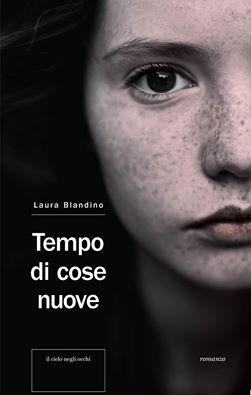 Il mio secondo romanzo