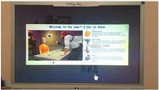 Langkah- Langkah Cara instal Ekpansion The Sim 4 Get Work