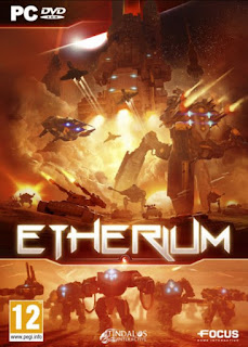 Etherium-SKIDROW PC Games