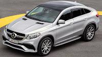 Mercedes'inyeni modelleri istanbul Autoshow'da sergileniyor