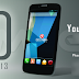 Cherry Mobile Omega HD Price and Technical Specifications Guesstimate, Launch Date Will Be on Monday, March 18, 2013!