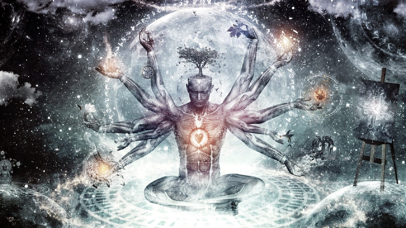 Картинки по запросу Метафизика