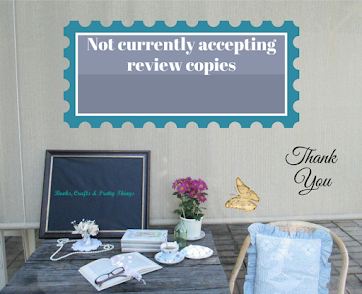 ♥ Book Reviews: