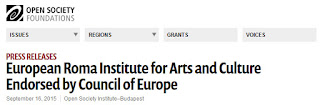 https://www.opensocietyfoundations.org/press-releases/european-roma-institute-arts-and-culture-endorsed-council-europe