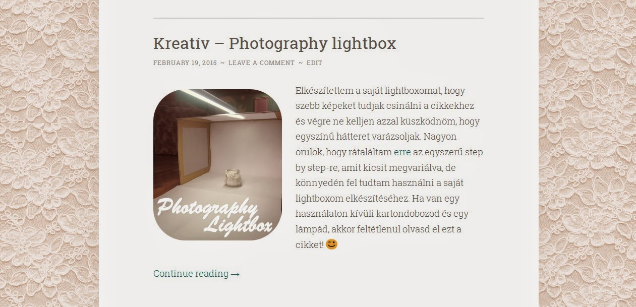 https://mosolypolc.wordpress.com/2015/02/19/kreativ-photograpy-lightbox/