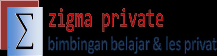 GURU LES KE RUMAH JAKARTA | ZIGMA PRIVATE
